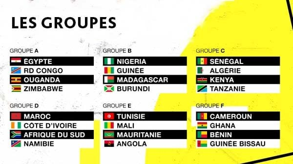 groupes can 2019