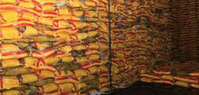 riz-avariée-commerce-birmanie