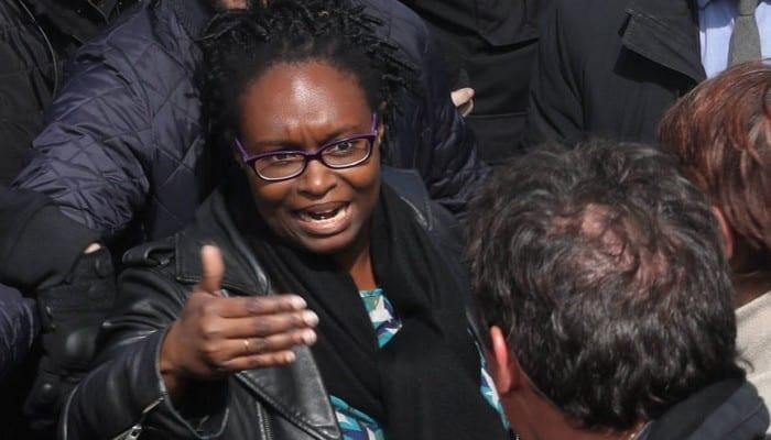 sibeth-ndiaye-660×400
