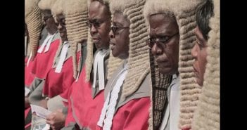zimbabwe-judges-file-restricted-exlarge-169