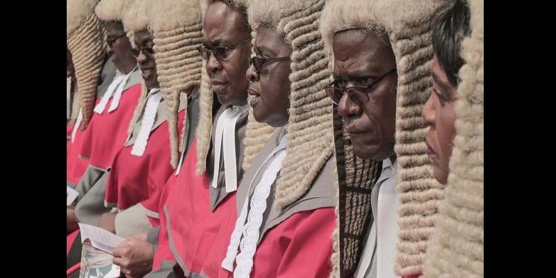 zimbabwe-judges-file-restricted-exlarge-169