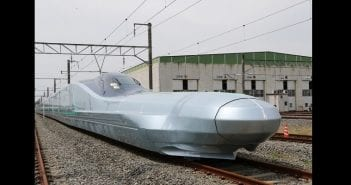 190510120703-japan-bullet-train-test-1