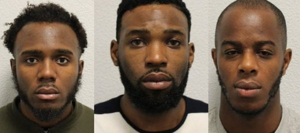 3-Nigerian-men-jailed-in-UK-for-40-years-for-dealing-in-firearms-and-drugs-lailasnews-600×267