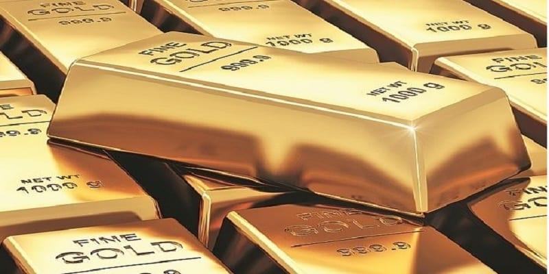 Le Ghana devient le premier producteur d'or d'Afrique-(Voici le Top 6)