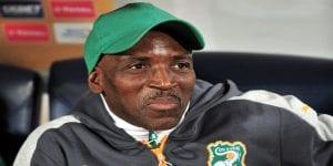 CAN 2019: 11 des 24 pays seront dirigés par des entraîneurs africains (Photos)