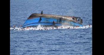 Migrant-boat-capsizes-near-Tunisia-killing-65