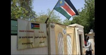 RSS-embassy-i-Khartoum-1024×576