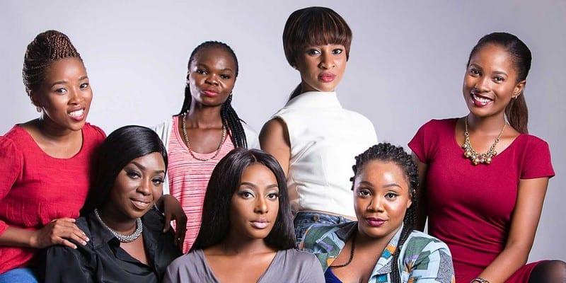 Surprising-Cast-revealed-for-MTVShuga4-1800×825-1-1-1280×640
