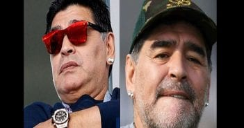 argentina-football-legend-diego-maradona-arrested-over-9million-payout