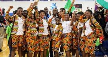 ghana vainqueur 2