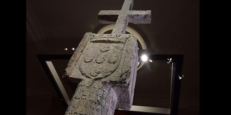 https___cdn.cnn.com_cnnnext_dam_assets_190517163629-01-stone-cross-nambia
