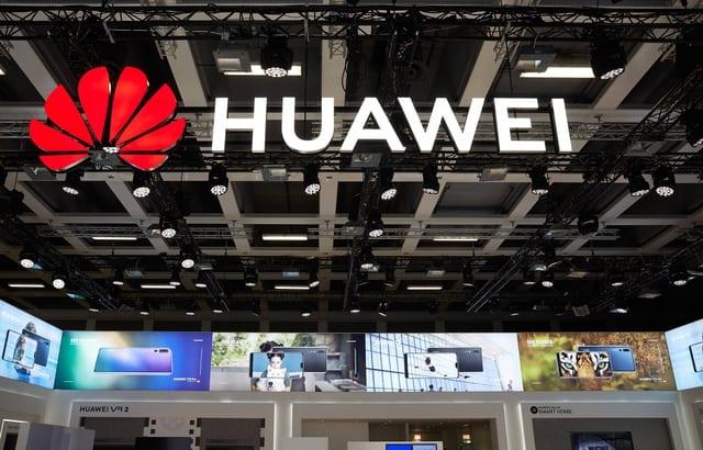 Google prend ses distances avec la Chine