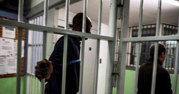 incarcération franàaise