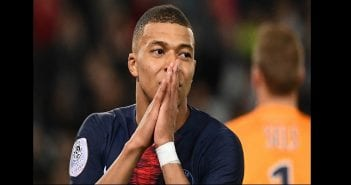 kylian-mbappe-psg-paris-saint-germain-2018-19_5x4i7pop423j1eqdz9mk70ke2
