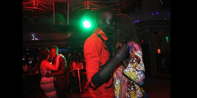 nightclub1557580564619_aspR_1.499_w940_h627_e