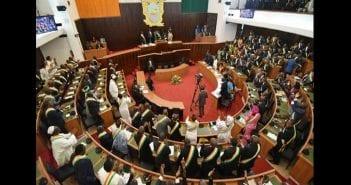 parliament-678×381