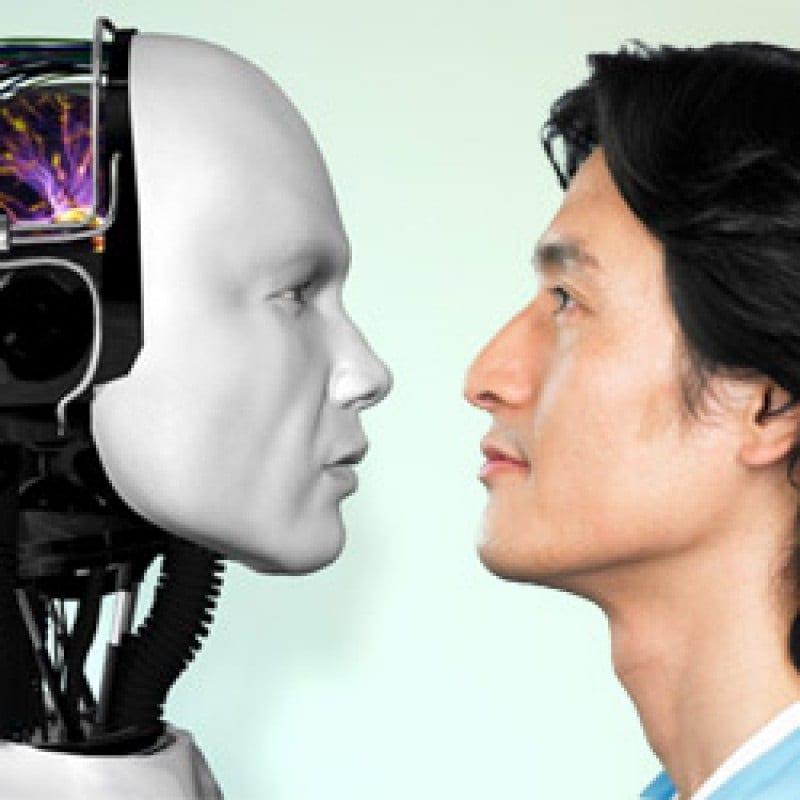robot afrikmag