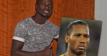 sadio-mane-didier-drogba-ma-donne-envie-de-devenir-footballeur-professionnel-1280×720