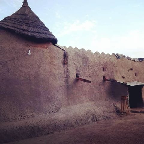 6 raisons pour lesquelles la Côte d'Ivoire est un pays à découvrir