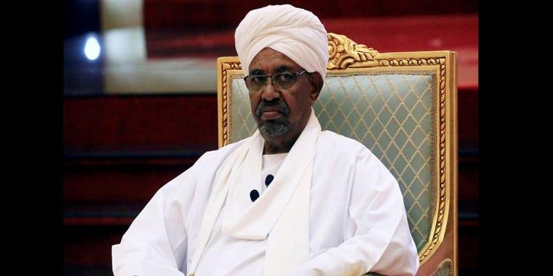 skynews-omar-al-bashir-sudan_4636158