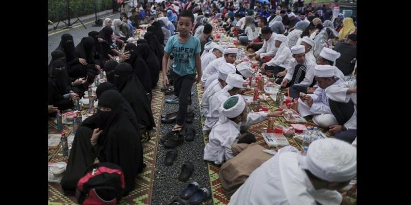 yq-ramadanmy-23052019