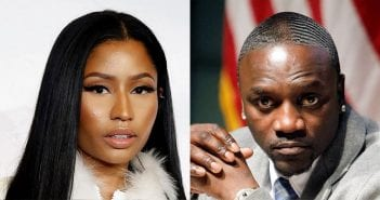 013117-Music-Nicki-Minaj-Akon
