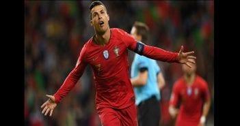 0_Portugal-v-Switzerland-UEFA-Nations-League-Semi-Final