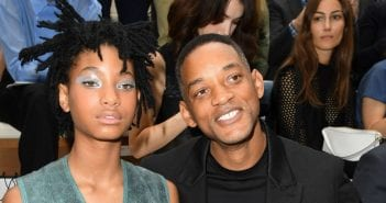 120418-music-willow-smith-forgiving-her-father