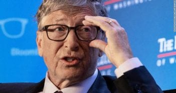 190624152022-02-bill-gates-0624-exlarge-169