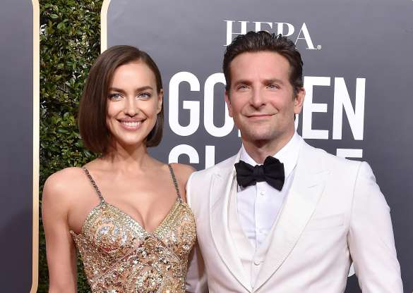 Discover 10 very famous couples who broke up in 2019 (photos)