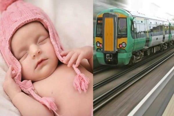 Baby-born-on-train-in-Dublin-784×441
