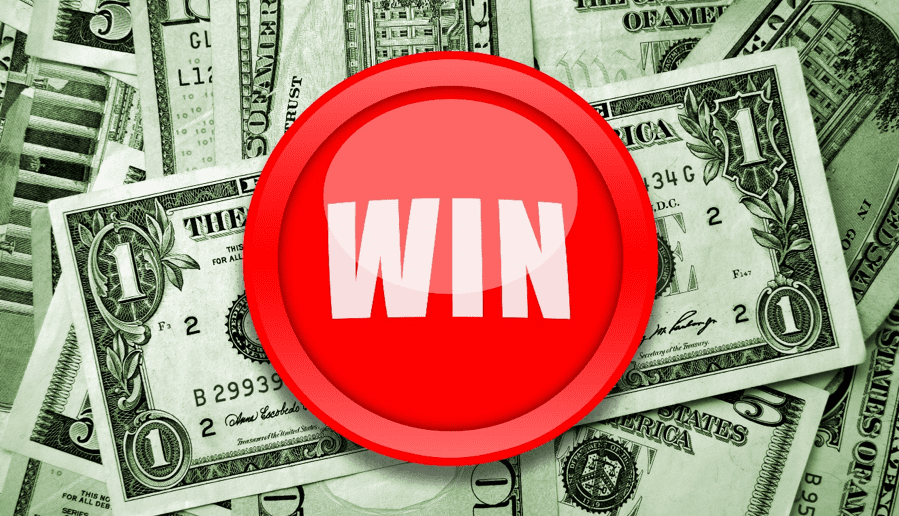Plus gros jackpots de loterie du monde - accessibles d'Afrique ?