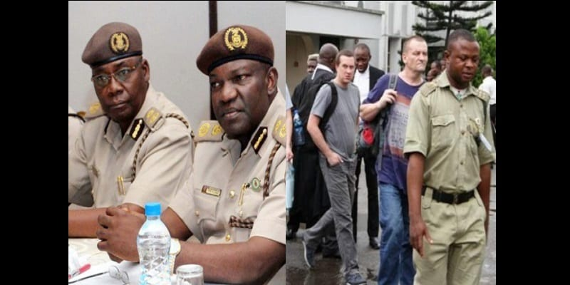 Nigerian-government-to-impose-fine-of-4000-on-overstaying-foreigners-lailasnews