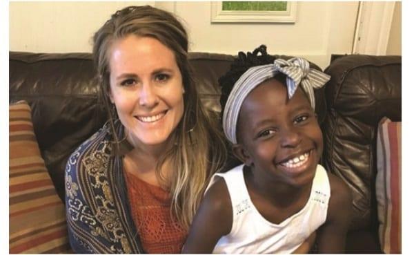 Ouganda: une Américaine accusée d'avoir causé la mort de plus de 100 bébés