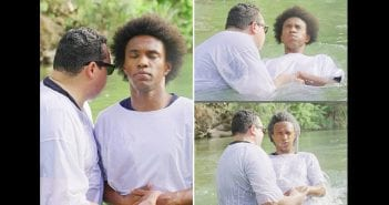 SPORT-PREVIEW-Willian-Baptised