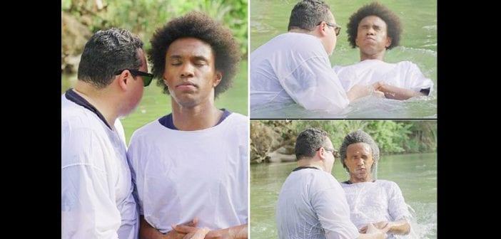 SPORT-PREVIEW-Willian-Baptised