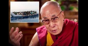 Tm-comp-Dalai-Lama