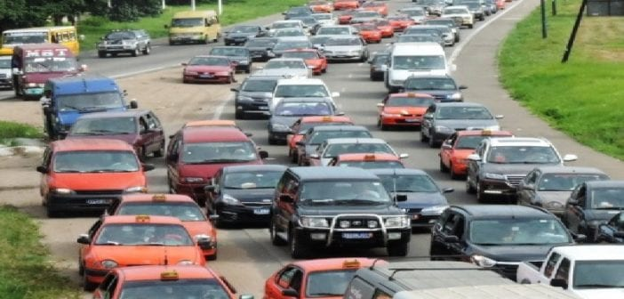 Vehicules Abidjan