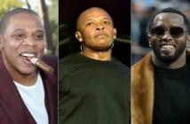 Voici-le-Top-5-des-rappeurs-americains-les-plus-riches
