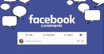 facebook adresses ip afrikmag