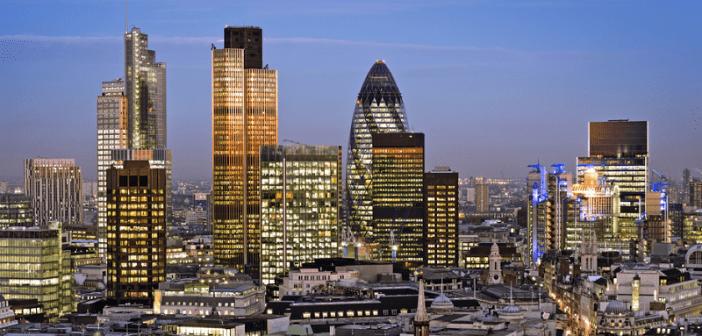 Top 10 des villes qui comptent le plus grand nombre de milliardaires au monde