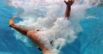 noyade-piscine
