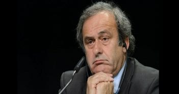 platini-fifa-suspension-candidature-presidence