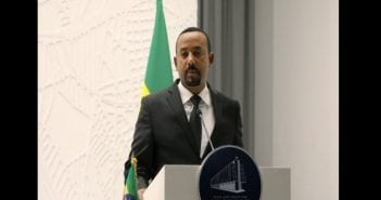 pm-ethiopia-attack-afp