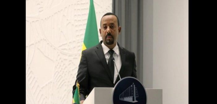 Éthiopie/coup d'État manqué : Le chef de l'armée tué par son garde du corps