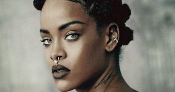 rihanna-anti-album-photoshoot-pose-photo-696×398