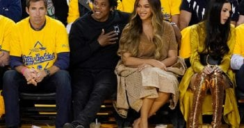 the carters afrikmag 1