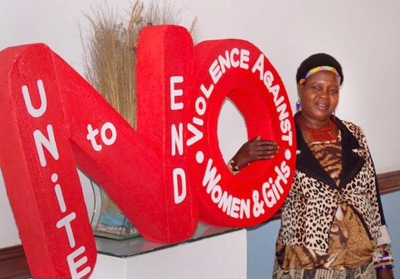 Malawi: une femme empêche 850 mariages précoces et renvoie les jeunes filles à l'école