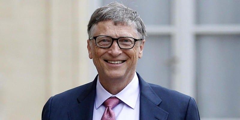104290057-Bill_Gates_paris.1910×1000