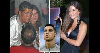 Cristiano-Ronaldo's-lawyers-'prepared-to-strike-deal'-with-former-model